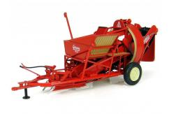 Universal Hobbies 1/32 Grimme Universal image
