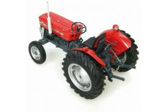 Universal Hobbies 1/32 Massey Ferguson 135 without Cabin image