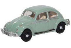 Oxford  1/76 VW Beetle  image