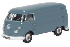 Oxford 1/76 VW T1 Van image