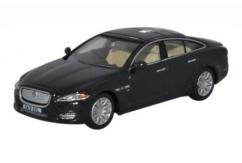 Oxford 1/76 Jaguar XJ Saloon image