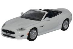 Oxford  1/76 Jaguar XK Convertible  image